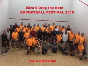 RB Fest 2019
