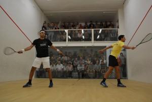 squash event 20016 418